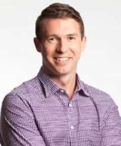 Andrew Wilsmore
